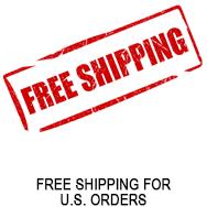 100-shipping.jpg