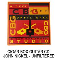 150-cd-nickel.jpg
