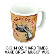 150-mug-hard.jpg