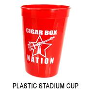 25-cup.jpg