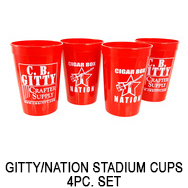 85-cups.jpg