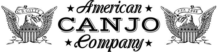 american-canjo-company-logo-700px.jpg