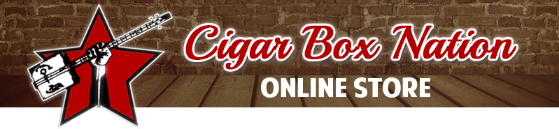 cigar-box-nation-branding-header.jpg