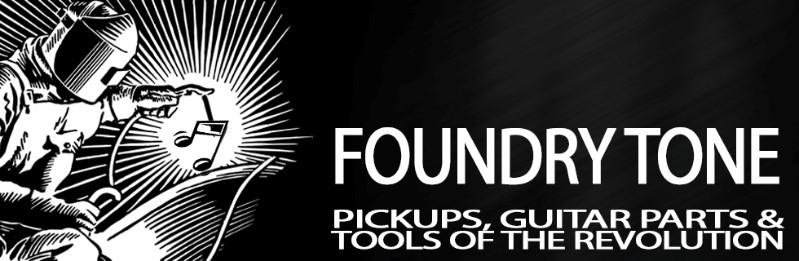 foundry-tone-brand-banner.jpg