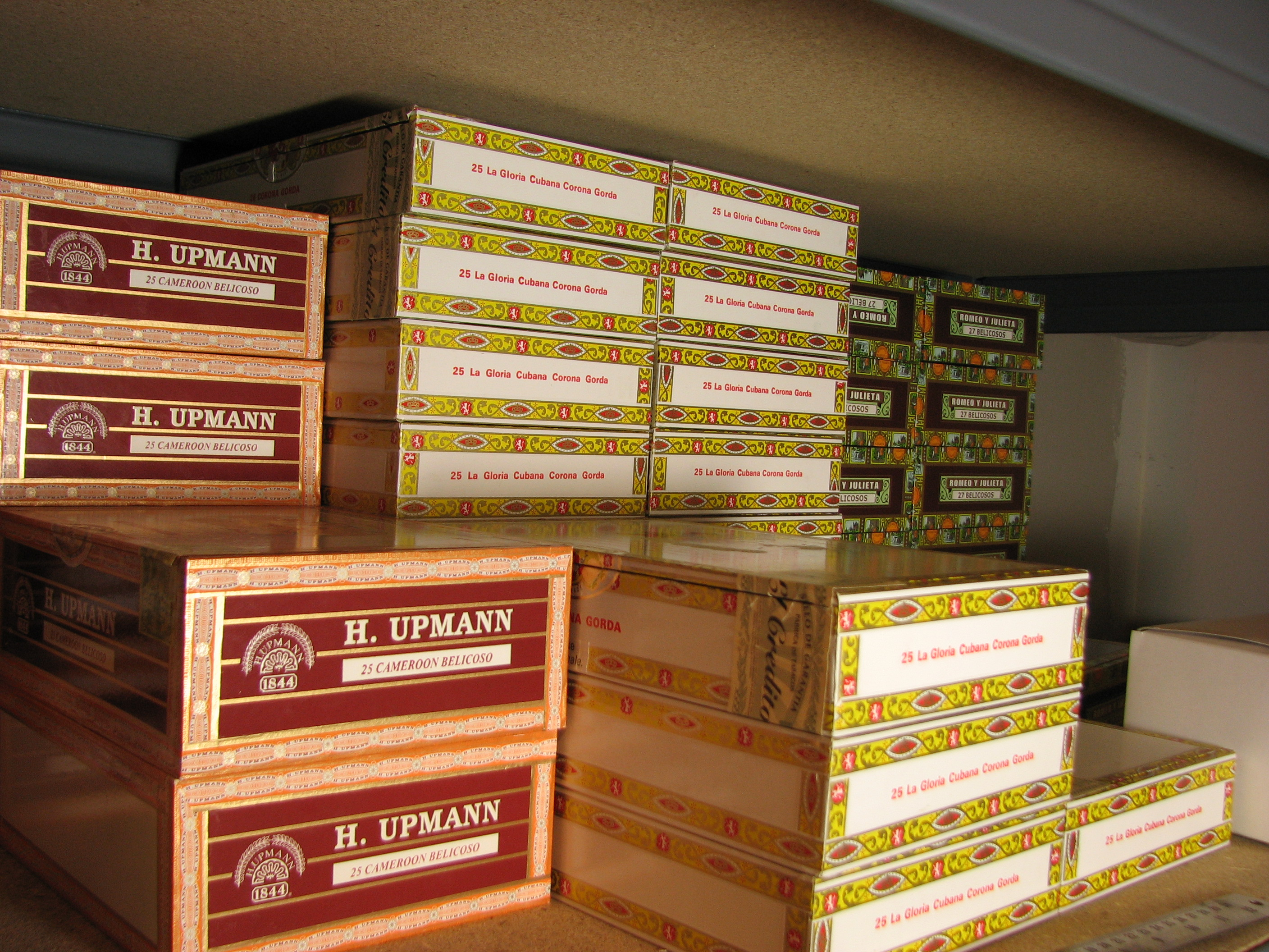 Craft Parts Hardware Cigar Boxes C B Gitty Crafter Supply