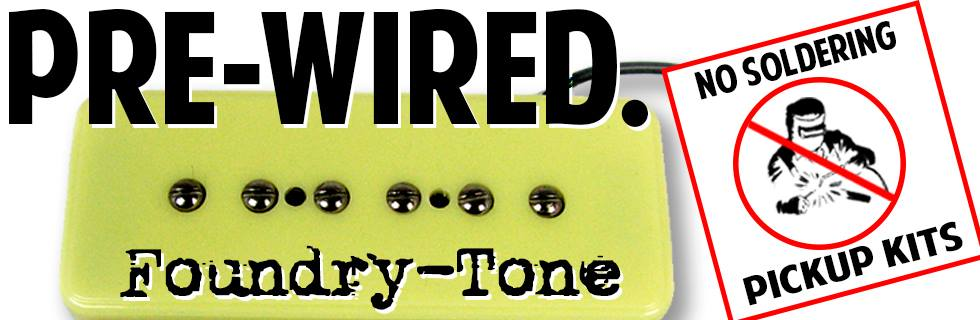 pre-wired-pickups-category-banner.jpg